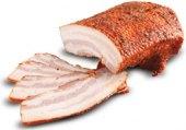Maďarská slanina pikantní Sláma