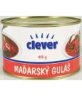 Maďarský guláš Clever