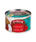 Maďarský guláš Pikok - konzerva
