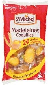 Madlenky St Michel