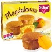 Muffiny Magdalenas Schär