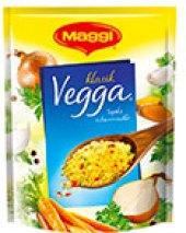 Směs kořenící Vegga Maggi