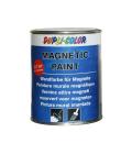 Magnetická barva Dupli-Color