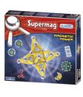 Magnetická stavebnice Supermag