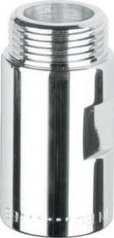 Magnetický odvápňovač Wpro