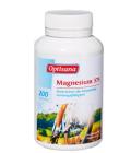 Doplněk stravy Magnesium 375 Optisana