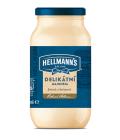 Majonéza delikátní Hellmann's