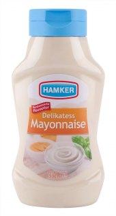 Majonéza Hamker