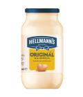 Majonéza Hellmann's