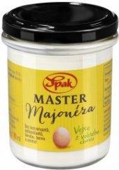 Majonéza Master Spak
