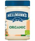 Majonéza Organic Hellmann's