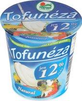 Tofunéza Sunfood