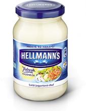 Majonéza Yofresh Hellmann's