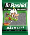 Mák mletý Dr. Rashid