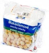 Makadamové ořechy Aro