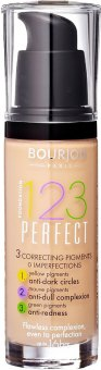 Make up 123 Perfect Bourjois