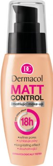 Make up 18h Control Dermacol