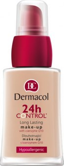 Make up 24h Control Dermacol