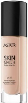 Make up Skin Match Astor