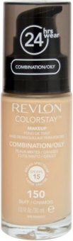 Make up Colorstay Revlon