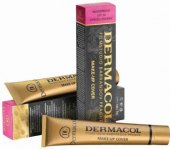 Make up Cover Dermacol