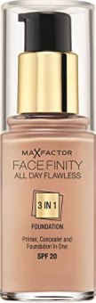Make up Facefinity All Day Max Factor