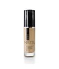 Make up Matte Gabriella Salvete