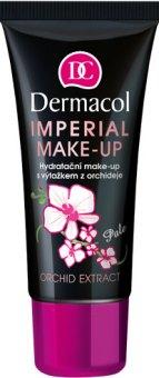 Make up hydratační Imperial Dermacol
