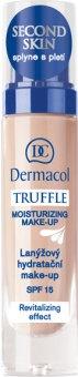 Make up hydratační lanýžový OF 15 Dermacol