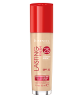 Make up Lasting Finish 25 H Rimmel