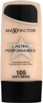 Make up Lasting Performance Max Factor