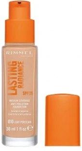 Make up Lasting Radiance Rimmel