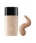 Make - up Longlasting Foundation Artdeco