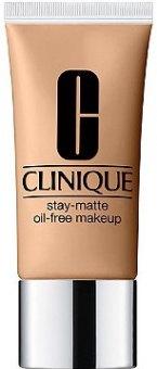 Make up matující Stay - Matte Clinique