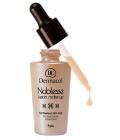 Make up Noblesse fusion Dermacol