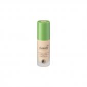 Make up & korektor Perfect Cover Alverde