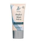 Make up Perfect Matt Rival de Loop Young
