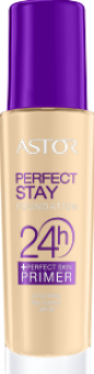 Make up Perfect Stay 24h Astor