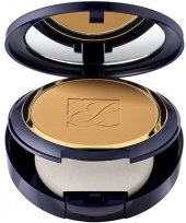 Make up pudrový Double Wear Estée Lauder