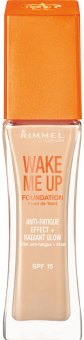 Make up Wake Me Up Rimmel