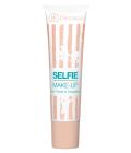 Make up Selfie Dermacol