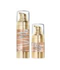 Make up Skin Luminizer Max Factor