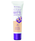 Make up Stay Matte Rimmel