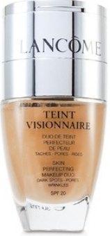 Make up Teint Visionnaire Lancôme