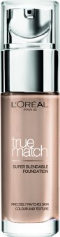 Make up True Match L'Oréal