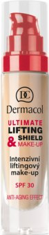 Make up Ultimate Lifting&Shield Dermacol