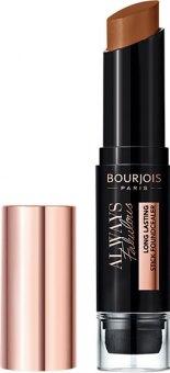 Make up v tyčince 2v1 Fabulous Foundcealer Bourjois