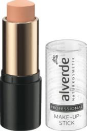 Make up v tyčince Alverde