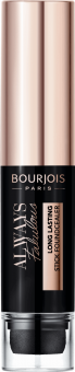 Make up v tyčince Always Fabulous Bourjois