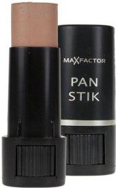 Make up vysoce krycí Max Factor